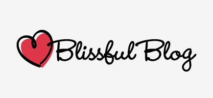 blissful_blog_logo